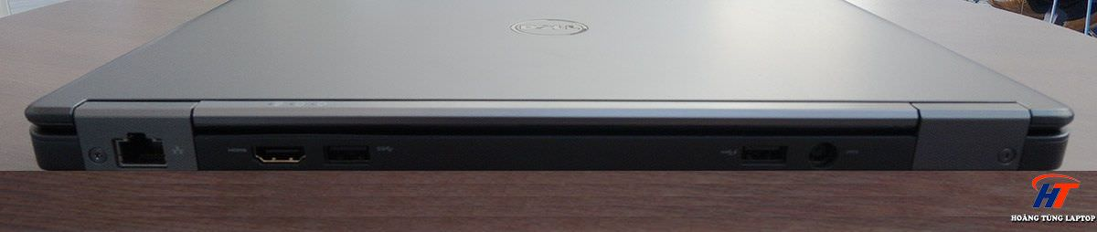 Laptop Dell Latitude E7450 cũ 6