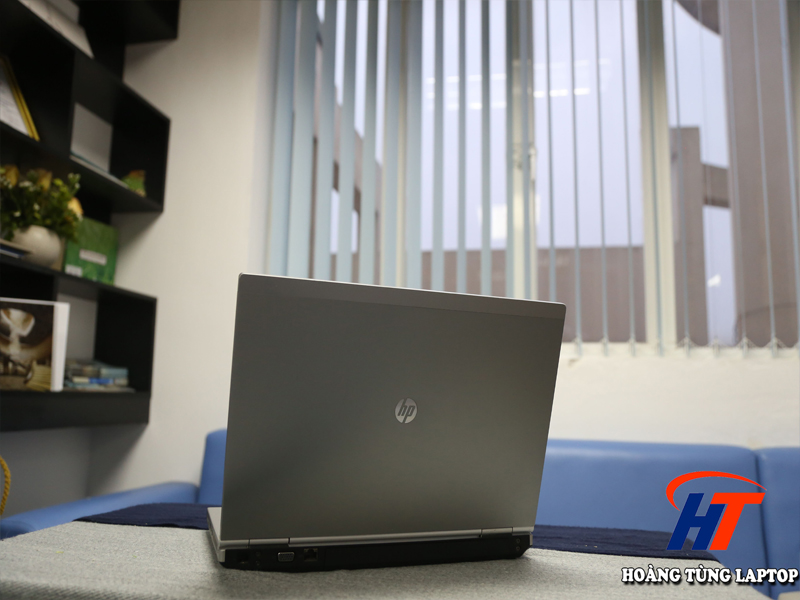 Laptop HP Elitebook 8460p cũ 4