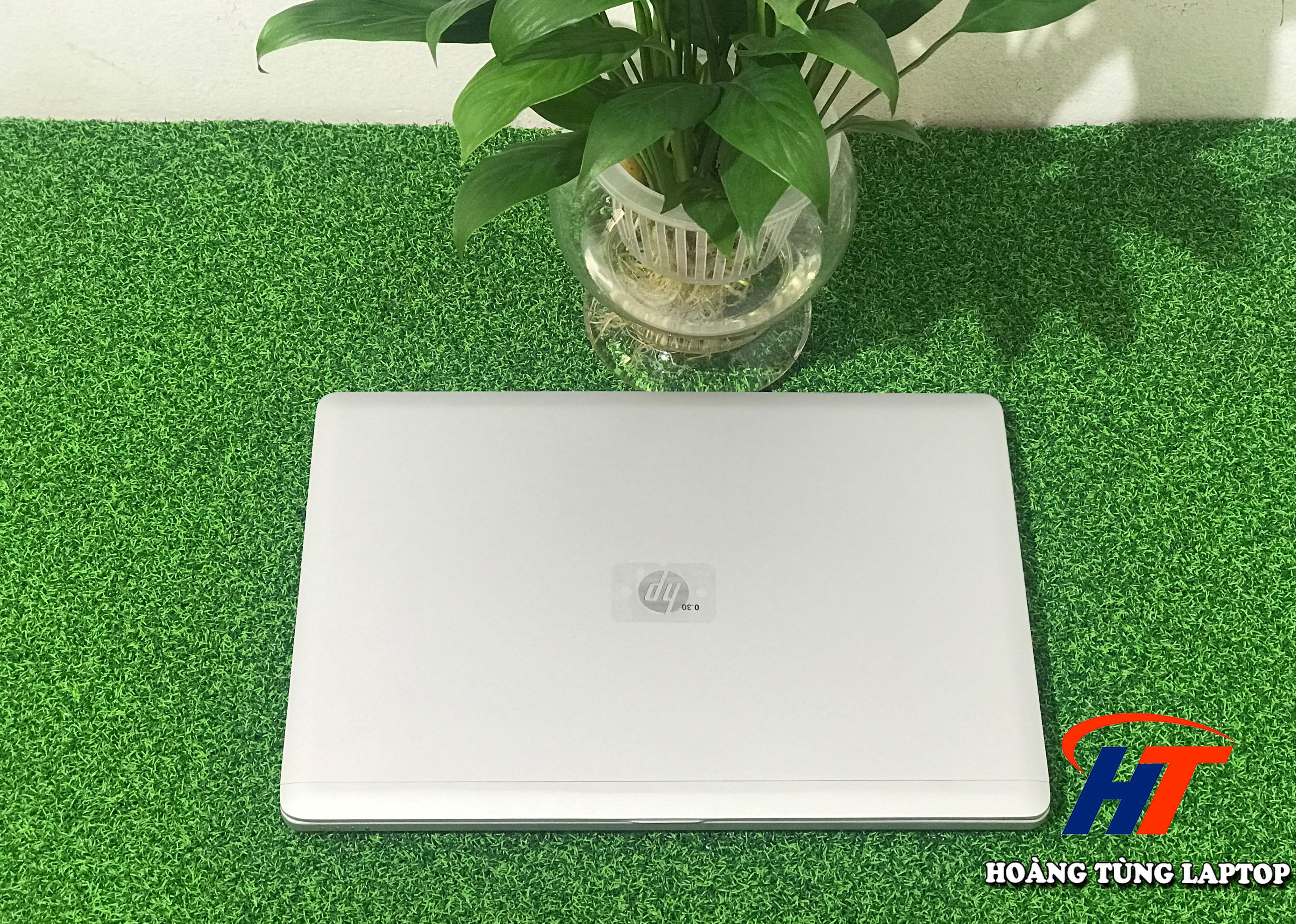Laptop HP Elitebook Folio 9470m cũ 8