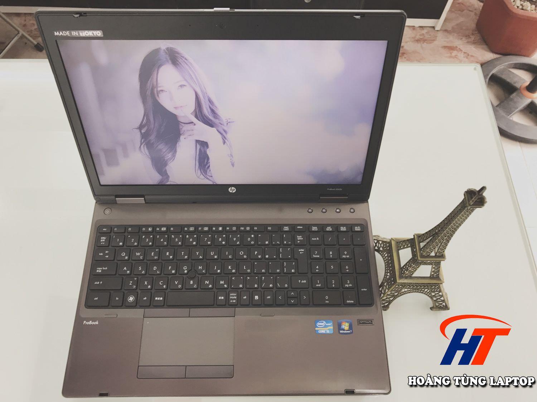 Laptop cũ giá rẻ cho sinh viên nghèo