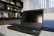 Laptop cũ Dell Precision M4600 (Core i7-2720QM,Ram 8GB,HDD500GB,Nvidia Quadro 1000M 2GB,15.6 inche)