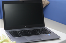 Laptop cũ HP Elitebook 840 G1 (Core i5 4300U, 4GB, 250GB, AMD Radeon HD 8750M, 14 inch)