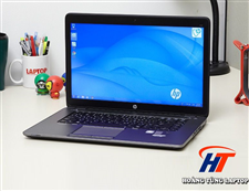 Laptop cũ HP Elitebook 850 G1 (Core i5 4300U, 4GB, 250GB, Intel HD Graphics 4400, 15.6 inch)