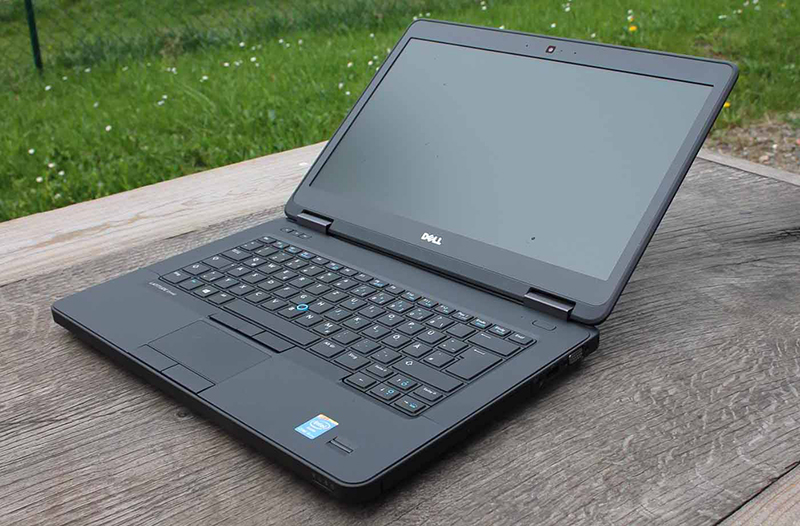 Laptop Dell Latitude E5440 (Core i5 4300U, 4GB, HDD250GB , Intel HD Graphics 4400, 14.0 inche)