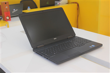 Laptop Dell Latitude E5540 (Core i5 4300U, 4GB, HDD250GB , NVIDIA GeForce GT 720M, 15.6 inche)