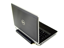 Laptop Dell Latitude E6330 cũ (Core i7 3520M, 4GB, 250GB, Intel HD Graphics 3000, 13.3 inch)
