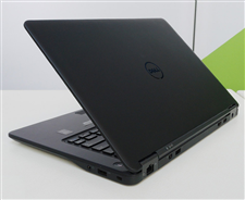 Laptop Dell Latitude E7450 cũ (Core i5 5300U, 8GB, SSD256GB, Intel HD Graphics 5500 , 14 inche)