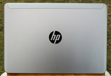 Laptop HP Elitebook Folio 1040 G1 (Core i7 4600, 4GB, SSD 120GB, HD Graphics 4400, 14.0 inch)