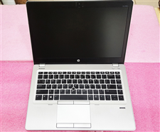 Laptop HP Elitebook Folio 9480m cũ (Core i5 4300U, 4GB, SSD 120GB, HD Graphics 4400, 14 inch)