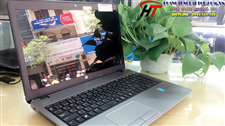 Laptop HP Probook 450 G1 cũ (Core i5 4200M, 4GB,HDD 250GB, HD Graphics 4600, 15.6 inch)