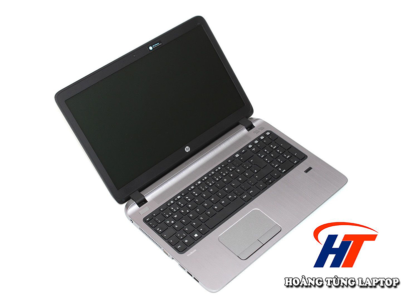 Laptop HP Probook 450 G2 cũ (Core i5 4200U, 4GB ,SSD 120GB, HD Graphics 4400, 15.6 inch)