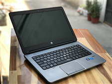 Laptop HP Probook 640 G1 cũ (Core i5 4200M, 4GB,HDD 250GB, HD Graphics 4600, 14.0 inch)