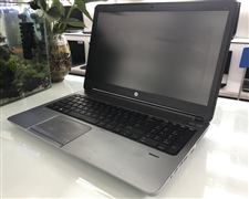 Laptop HP Probook 650 G1 cũ (Core i5 4200M, 4GB,HDD 250GB, HD Graphics 4400, 15.6 inch)