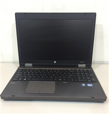 Laptop HP Probook 6570b cũ (Core i5 3210M , 4GB, 250GB, Intel HD Graphics 4000, 15.6 inch)