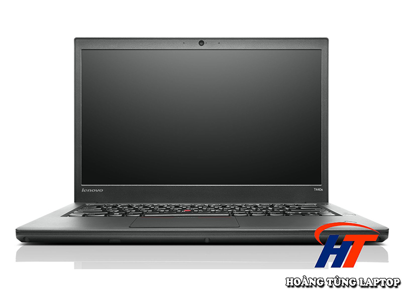Laptop Lenovo Thinkpad T440s cũ (Core i5 4300U, 4GB, HDD 500GB, Intel HD Graphics 4400 , 14 inche)