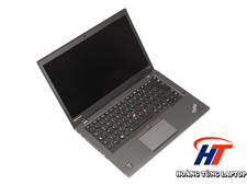 Laptop Lenovo Thinkpad T450s cũ (Core i5 5300U, 8GB, SSD 240GB, Intel HD Graphics 5500, 14 inch)